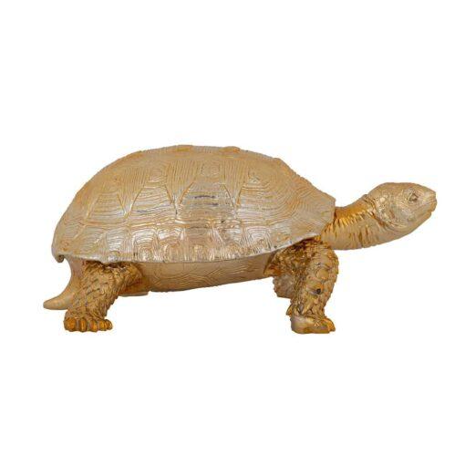 -KB-0014 - Decoration box Turtle