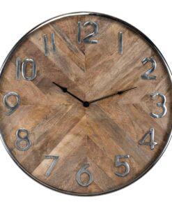 -KK-0051 - Clock Jayden