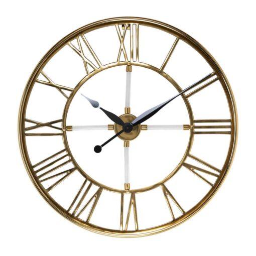 -KK-0058 - Clock Bryson
