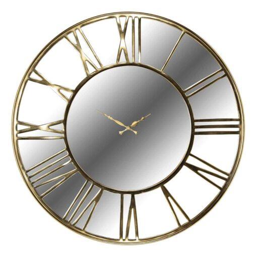 -KK-0059 - Clock Greyson