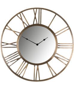 -KK-0071 - Clock Kaelyn