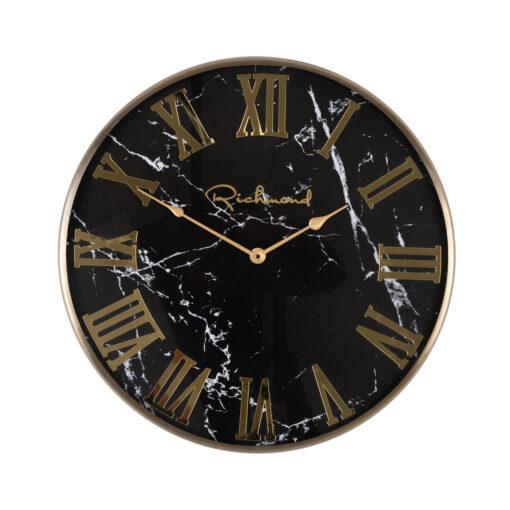 -KK-0072 - Clock Magee