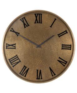 -KK-0073 - Clock Bradon