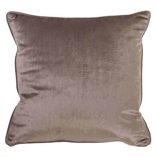 -KU-0047 - Pillow Jadi 45x45