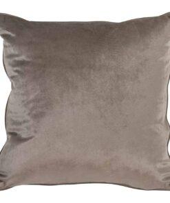 -KU-0048 - Pillow Jaxi 45x45