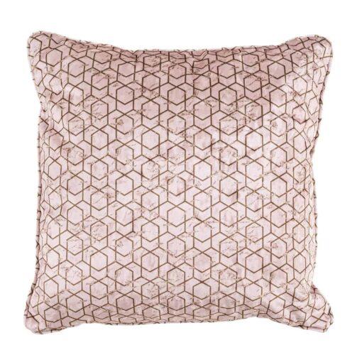 -KU-0051 - Pillow Jesca 45x45