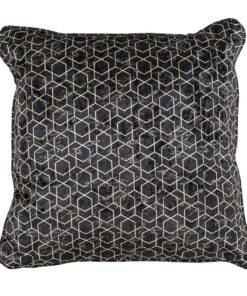 -KU-0052 - Pillow Jezz 45x45