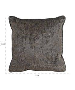 -KU-0053 - Pillow Jacen 45x45