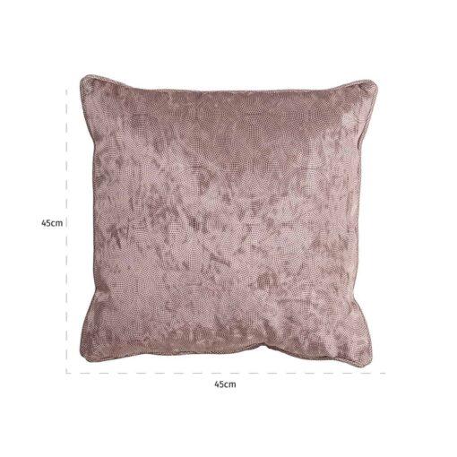 -KU-0054 - Pillow Jaims 45x45