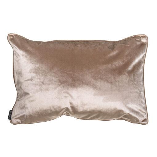 -KU-0055 - Pillow Jessica 40x60