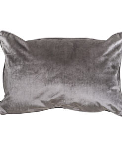 -KU-0056 - Pillow Jasmine 40x60