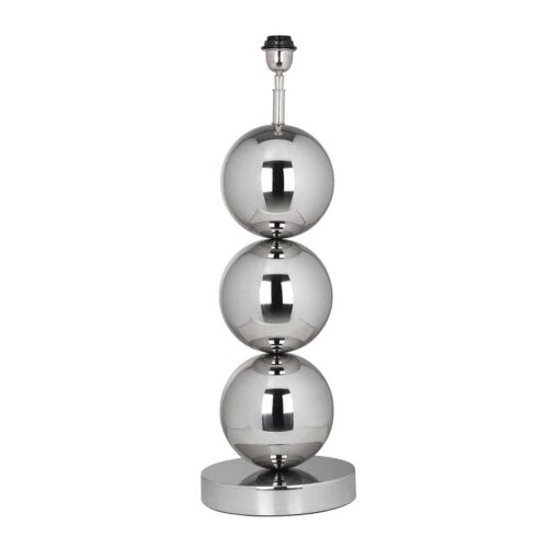 -LB-0077 - Table Lamp Jasey
