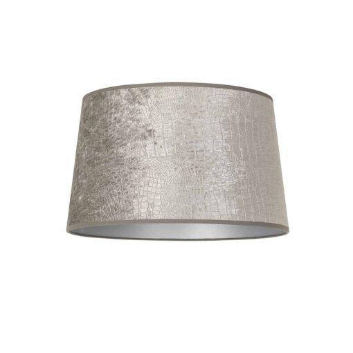 -LK-0044 SMALL - Lampshade Marly