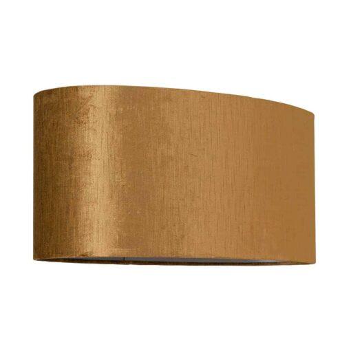 -LK-0045 OVALE - Lampshade Goya oval