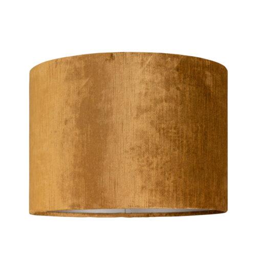 -LK-0045 SMALL - Lampshade Goya cilinder 30Ø