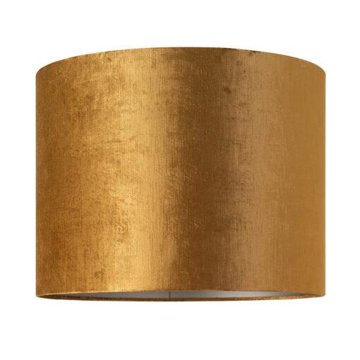 -LK-0045 XL - Lampshade Goya cilinder 50Ø