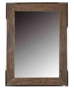 -MI-0015 - Mirror Kensington