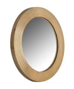 -MI-0025 - Mirror Montel round 41Ø small