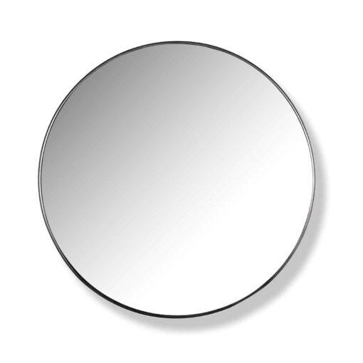 -MI-0036 - Mirror Jazzey round 60Ø big
