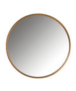 -MI-0046 - Mirror Maeron gold 70Ø