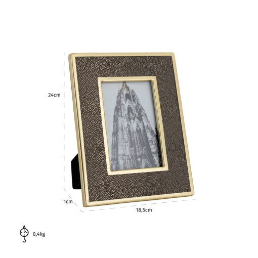 -PF-0006 - Photoframe Phyre small