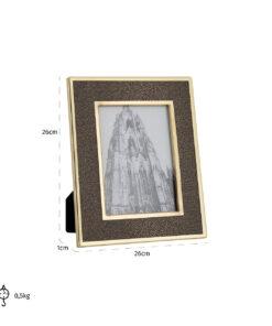 -PF-0007 - Photoframe Parley big