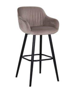 S4443 SP - Bar stool Diana