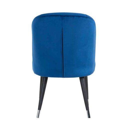 S4459 SP - Chair Julius