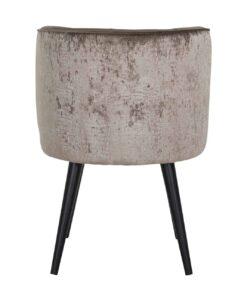 S4468 SP - Chair Moris