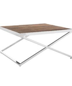 7269 - Coffee table Redmond 90x90