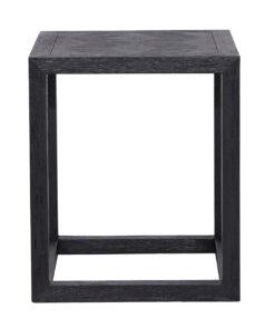7541 - End table Blax