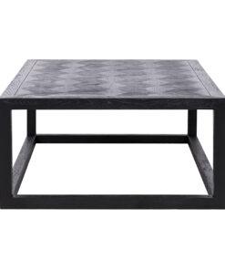 7542 - Coffee table Blax