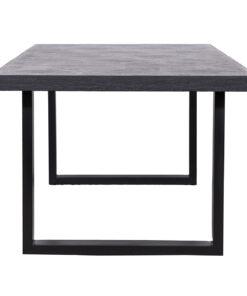 7548 - Dining table Blax 200