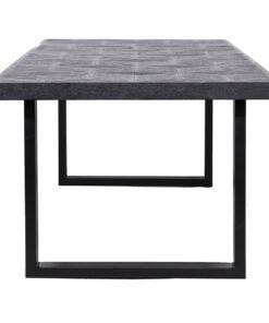 7549 - Dining table Blax 230
