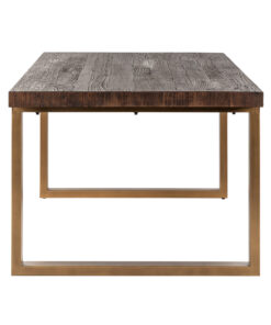 7633 - Dining table Cromford Mill 190