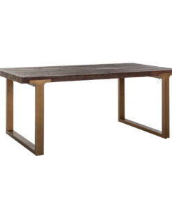 7634 - Dining table Cromford Mill 230
