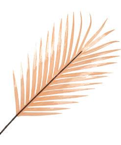 -FL-0032 - Frond Palm Honey (8 pieces)