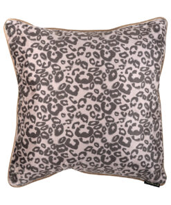 -KU-0058 - Pillow Jake 45x45