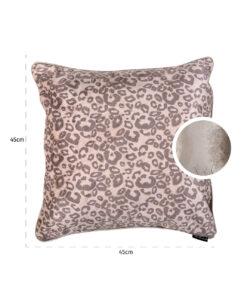 -KU-0059 - Pillow Jesper 45x45