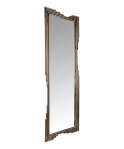 -MI-0060 - Mirror Carlos