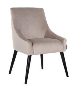 S4494 FR - Chair Lewis