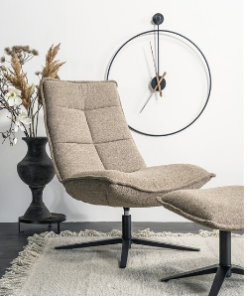fauteuil-marcus