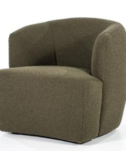 fauteuil-charlotte-groen