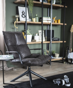 fauteuil-mitchell-antraciet