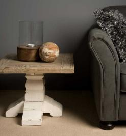 amanda-salontafel
