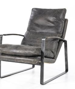 fauteuil-lex-antraciet
