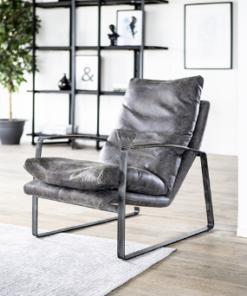 fauteuil-lex