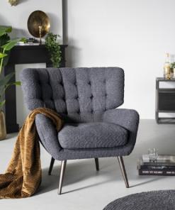 fauteuil-peter-zwart