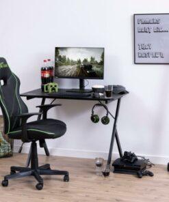 gaming-desk-mario