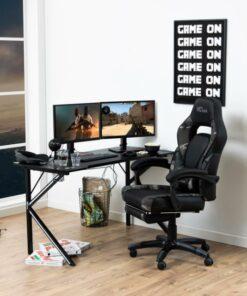 gaming-desk-ninja